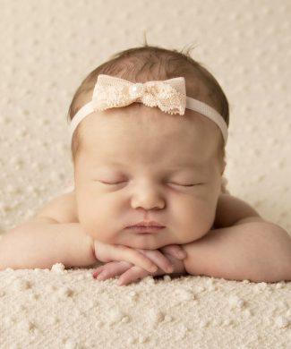 64cd1f2bd698 Baby Headbands